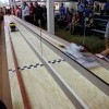 Belt Sander Races 2014